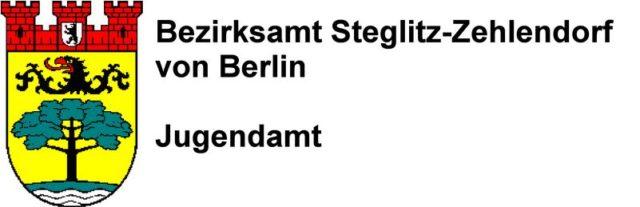 Bezirksamt Steglitz-Zehlendorf Jugendamt