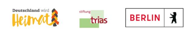 Logos_Heimat_Trias_Berlin