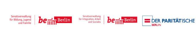 Logos_Senat_Senat_PariBerlin