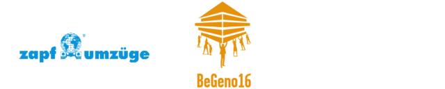 Logos_Zapf_Begeno_leer