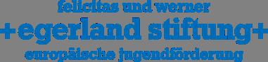 Egerland Stiftung