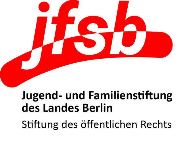 Jugend- und Familienstiftung des Landes Berlin